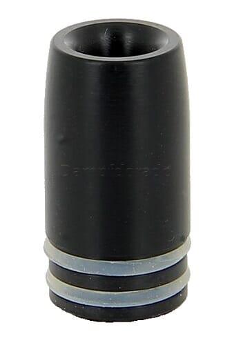 510er Drip Tip - Innokin Prism T18 2