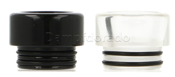 810er Resin Drip Tip Epoxy