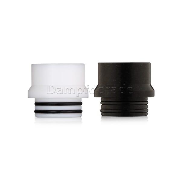 810er Teflon Drip Tip