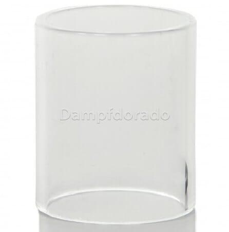 Eleaf Melo 4 Ersatzglas