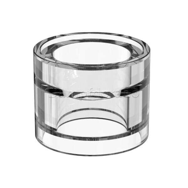 Aspire Nautilus 3 Ersatzglas