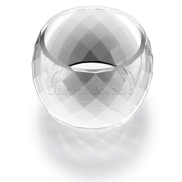 Aspire Odan Ersatzglas