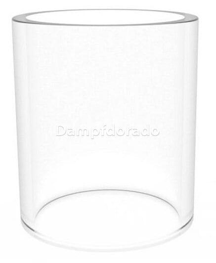 Aspire Nautilus 2S Ersatzglas 2,6ml