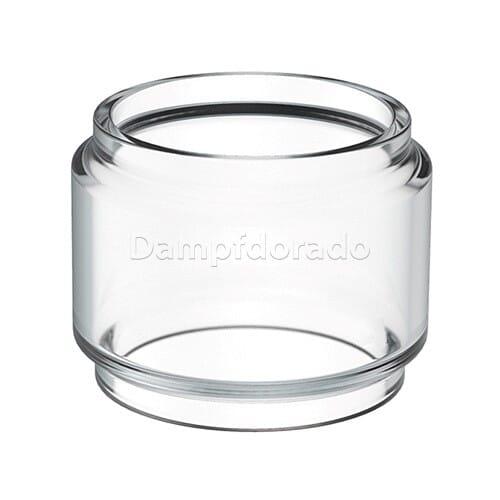 Hellvape Dead Rabbit V2 RTA Ersatzglas