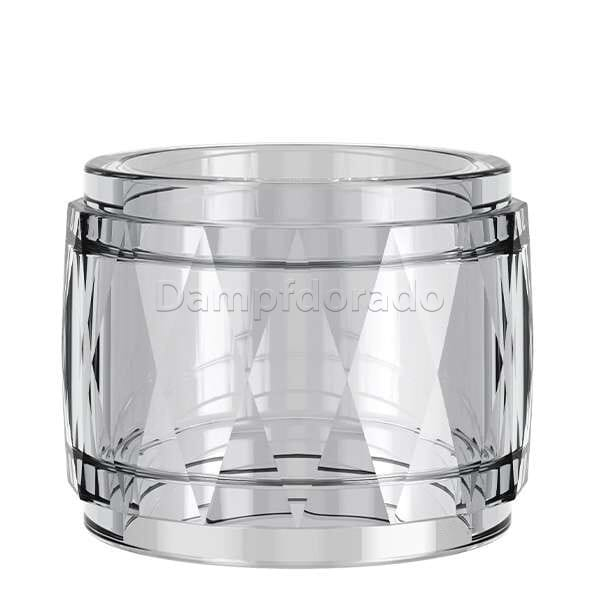 FreeMax M Pro 2 Ersatzglas 5ml