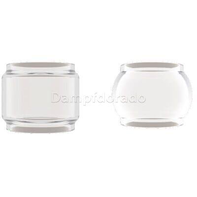 FreeMax M Pro Ersatzglas 5ml/6ml