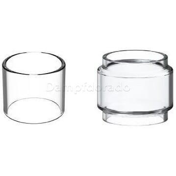 GeekVape Zeus Subohm Verdampfer Ersatzglas