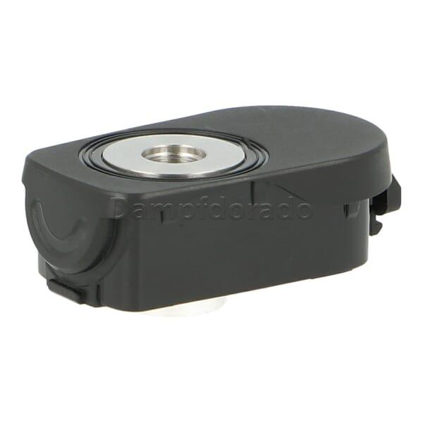 GeekVape Aegis Boost Pro / Aegis Boost Plus 510er Adapter
