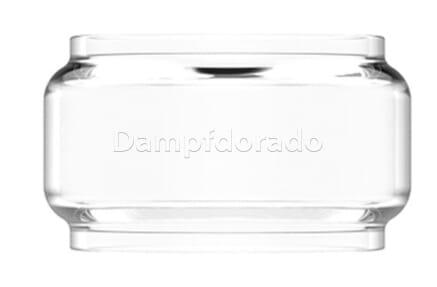 iJoy Katana Ersatzglas (4,0ml/5,5ml)