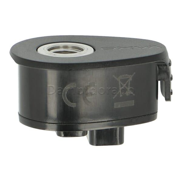 OXVA Idian X 510er Adapter