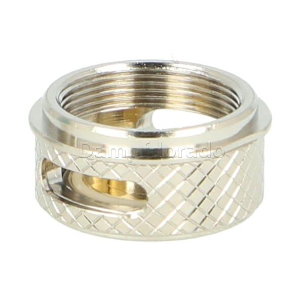 OXVA Unipro Airflow Ring