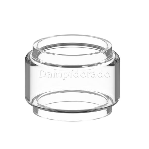 qp Design Juggerknot MR RTA Ersatzglas