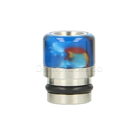 Reewape Extra Small 510er Drip Tip