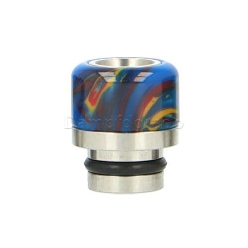 Reewape Small 510er Drip Tip