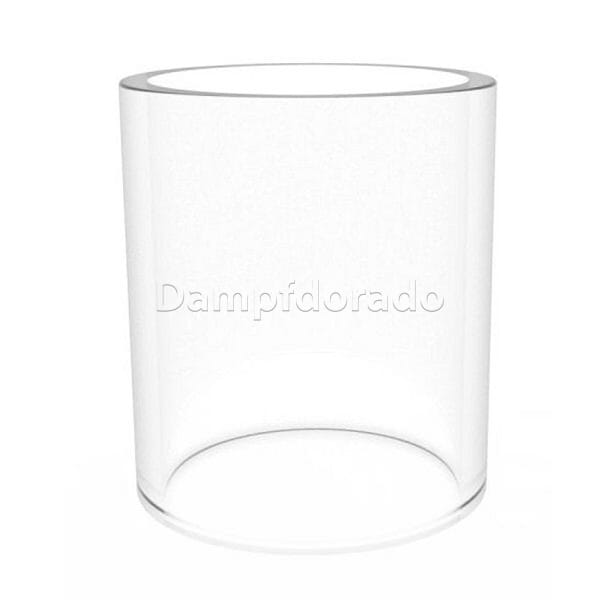 Uwell Whirl 20 Ersatzglas