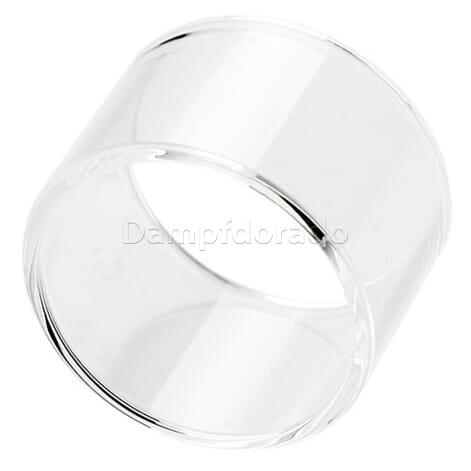 Vandy Vape Pyro V3 RDTA Ersatzglas