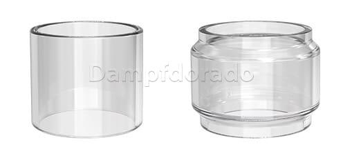 Vandy Vape Kylin Mini V2 RTA Ersatzglas (3ml/5ml)