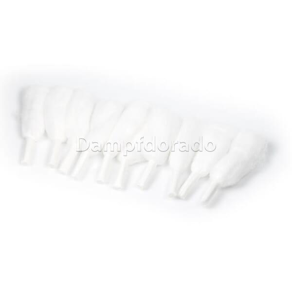 Vandy Vape Kylin M Cotton / Schnürsenkel Watte