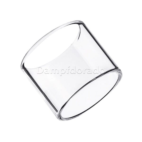qp Design Violator RTA Ersatzglas