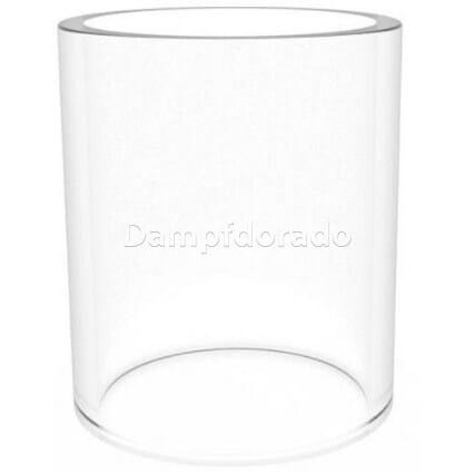 Brunhilde MTL RTA Ersatzglas 5ml