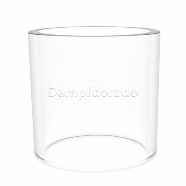 Uwell Whirl und Whirl 2 Ersatzglas