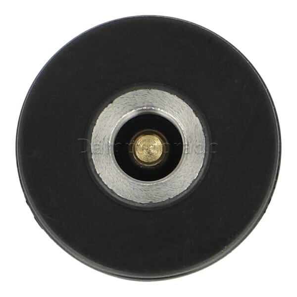 VooPoo Drag X 510er Adapter