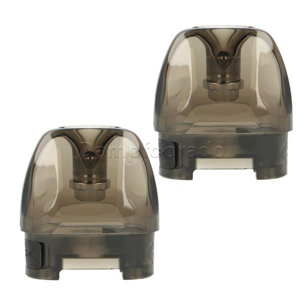 2 Voopoo Argus Air Pods